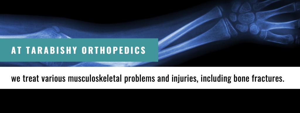 orthopedic specialists brooksville fl