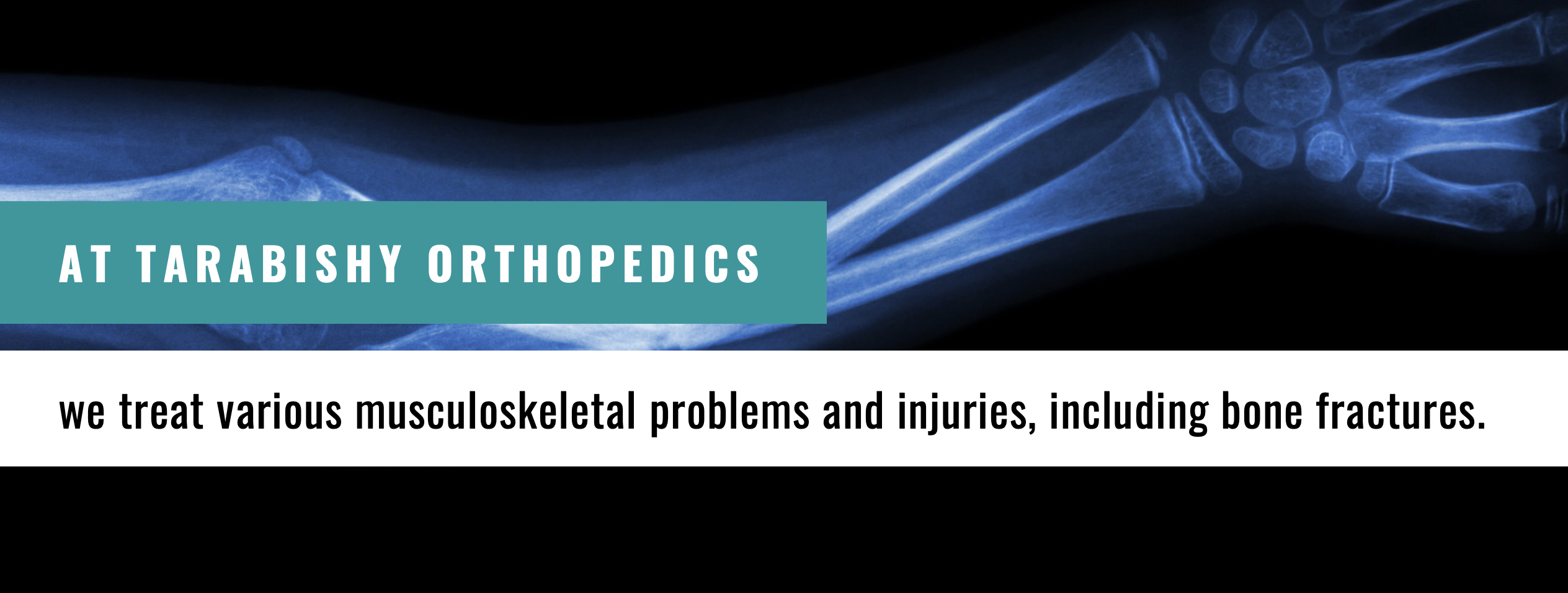 orthopedic specialists brooksville fl