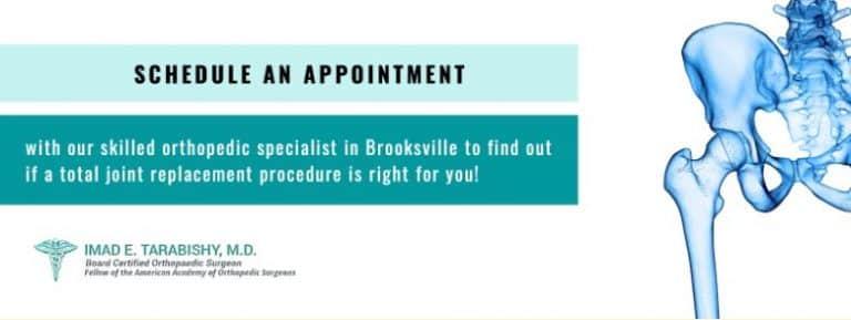 clinic in brooksville
